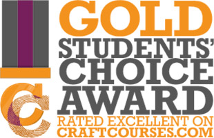 GoldWaward_craftcoursesdotcom