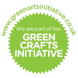 We-are-Green-Crafts-Green